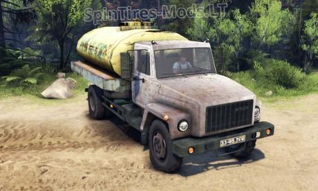 GAZ-3309-v-1.1