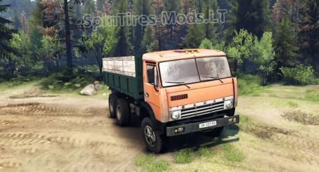 Kamaz-55102-v-2.0