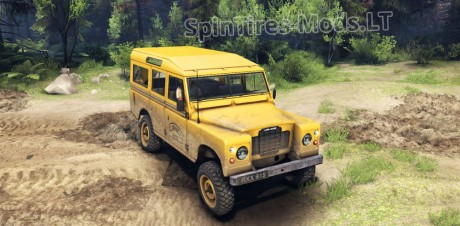 Land-Rover-Defender-Camel-Trophy