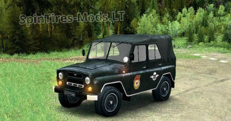 UAZ-469-Ceremonial-Guard-USSR-Texture