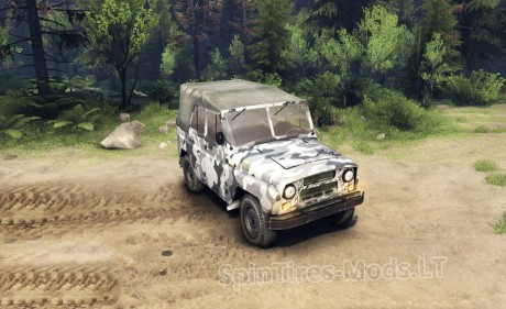 UAZ-469-New-Color