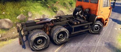 Bridgestone-&-Potenza-Tires