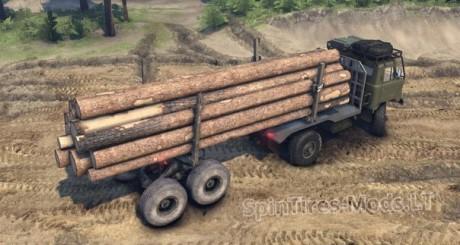 GAZ-66+Trailers-1
