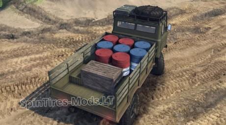 GAZ-66+Trailers-2