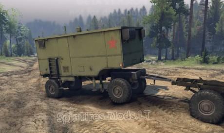 GAZ-66+Trailers-3