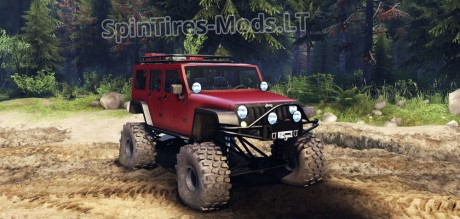 Jeep-Wrangler-Unlimited-SID-1