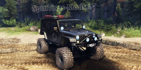 Jeep-Wrangler-Unlimited-SID-2