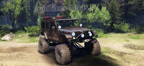 Jeep-Wrangler-Unlimited-SID-3