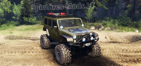 Jeep-Wrangler-Unlimited-SID-4
