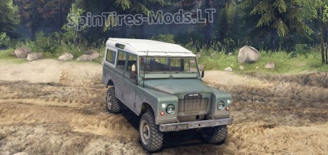 Land-Rover-Defender-3