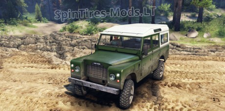 Land-Rover-Defender-4
