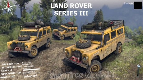 Land-Rover-Series-III-&-Mini-Log-Trailer-v-2.1-1