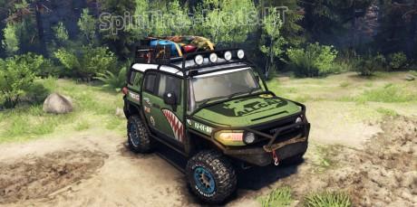 Toyota-FJ-Cruiser-1