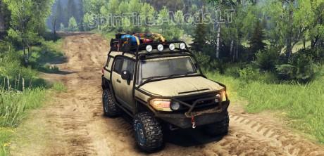 Toyota-FJ-Cruiser-4