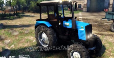 Tractors-Pack-1