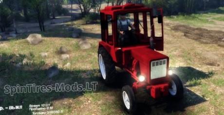Tractors-Pack-2
