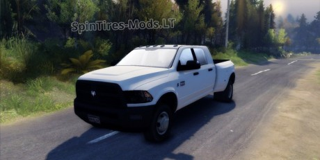 Dodge-Ram-3500-Heavy-Duty-Crew-Cab
