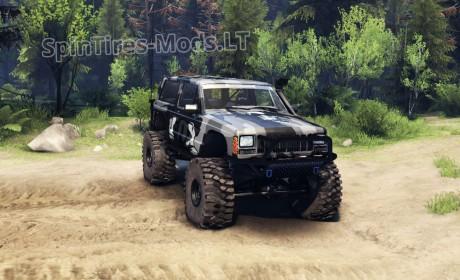 Jeep-Cherokee-XJ-v-1.3-1