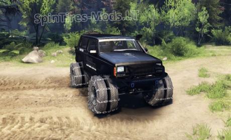 Jeep-Cherokee-XJ-v-1.3-2
