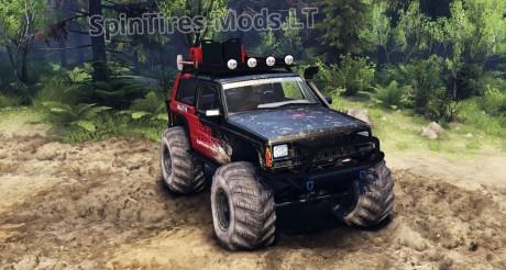 Jeep-Cherokee-XJ-v-1.3-4