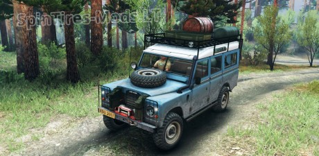 Land-Rover-Defender-Series-III-v-2.2-3