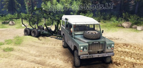 Land-Rover-Defender-Series-III-v-2.2-4