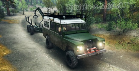Land-Rover-Defender-Series-III-v-2.2-5