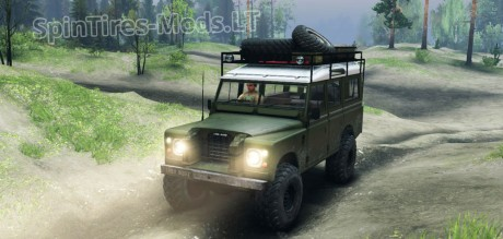Land-Rover-Defender-Series-III-v-2.2-6