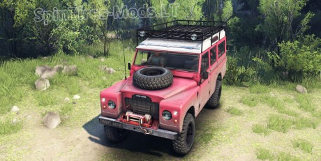 Land-Rover-Defender-Series-III-v-2.2-7