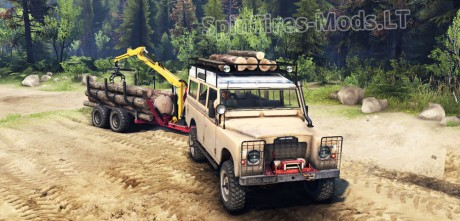 Land-Rover-Defender-Series-III-v-2.2-8