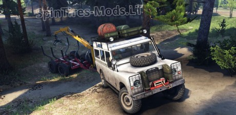 Land-Rover-Defender-Series-III-v-2.2-9