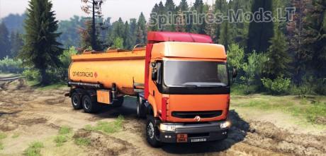 Renault-Premium-Truck-3