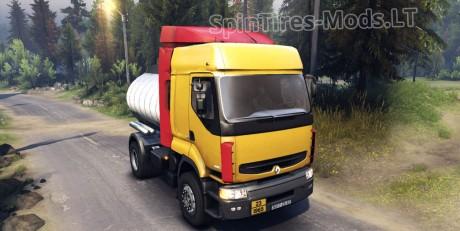 Renault-Premium-Truck-5