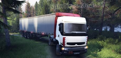 Renault-Premium-Truck-6