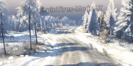 Winter-Mod-v-1.0-1