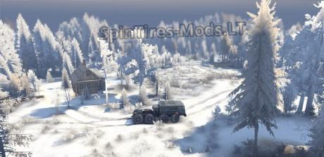 Winter-Mod-v-1.0-2