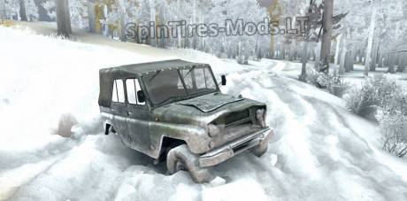Winter-Mod-v-1.0-3