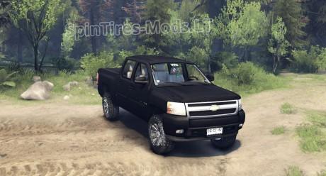 Chevrolet-Silverado-2011