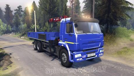 Kamaz-65117-v-1.1