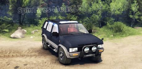 Nissan-Terrano-I-V-6-3000-R-3
