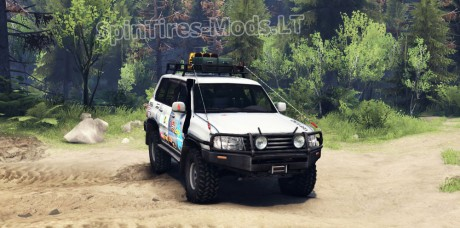 Toyota-Land-Cruiser-105