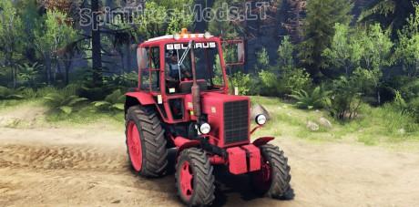 MTZ-Belarus-82.1