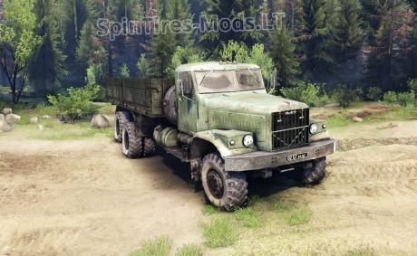 Kraz-257-PJ-1