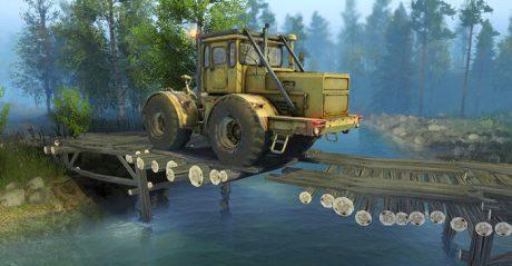 Beaver-1
