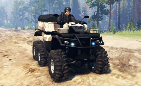 Can-Am-1