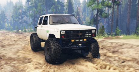 Chevrolet-K30-1