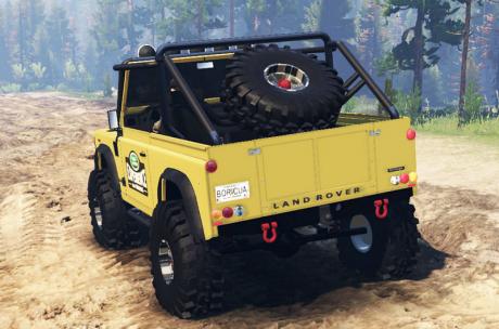 Land-Rover-Defender-90-2