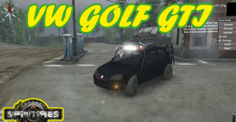Volkswagen-Golf-V-GTI-2006