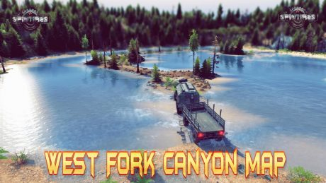 West-Fork-Canyon-1