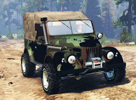 GAZ-69-Expedition-1